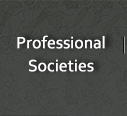 Professional Society